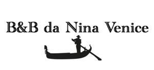 B&B da Nina Venezia